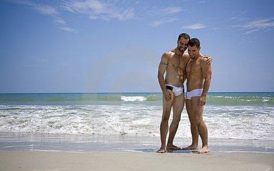 gay poza rica Lugares