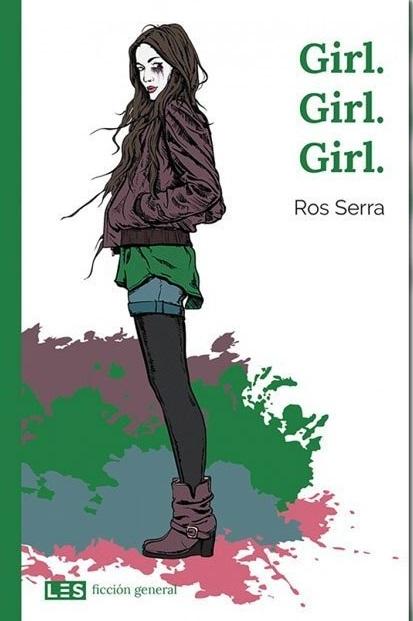 libros-lgbt-girl-libro-lesbico