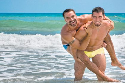 ibiza gay beach guide 2019