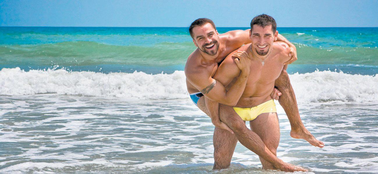 lista mejores playas gay en ibiza 2019