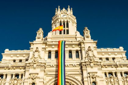 guia gay madrid en 3 dias bares fiestas