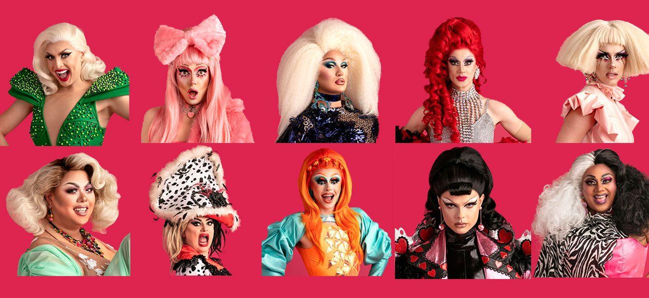 fondo rupauls drag race uk blog esp
