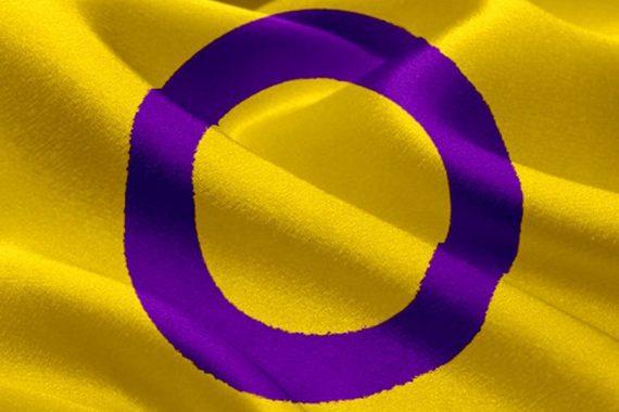 día de la visibilidad intersexual