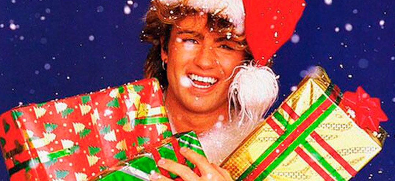 los villancicos más gays para estas navidades