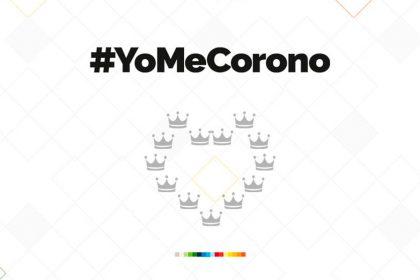 axel hotels campaña yomecorono