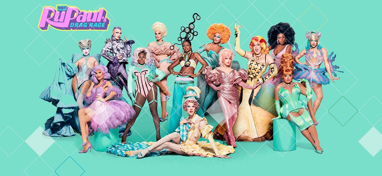 rupaul-drag-race-season-13-cast